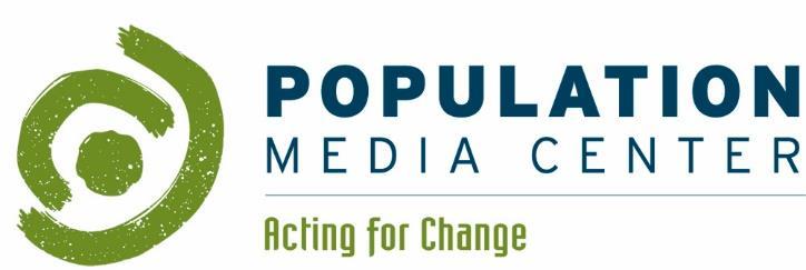 population-media-center-pmc-acting-social-change-logo