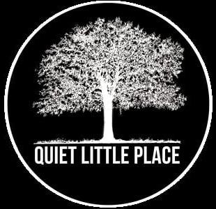 quiet-little-place-productions-logo