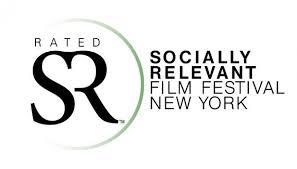 rated-sr-sociall-relevant-film-festival-new-york
