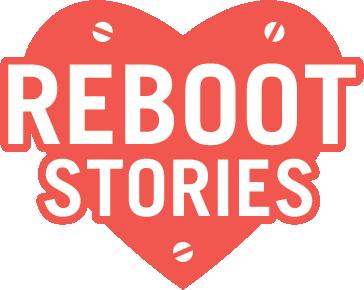 reboot-stories-logo