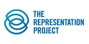 representation-project-logo-miss-representation-2011