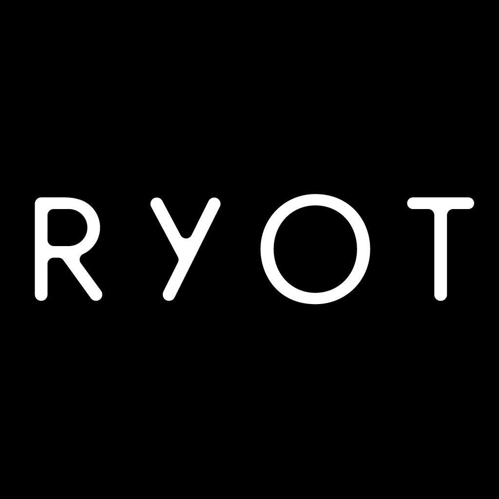 ryot-logo-cinema-of-change