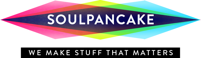 soul-pancake-make-stuff-that-matters-logo
