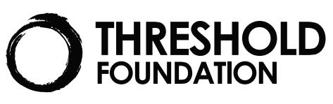 threshold-foundation-logo-cinema-of-change-ecosystem