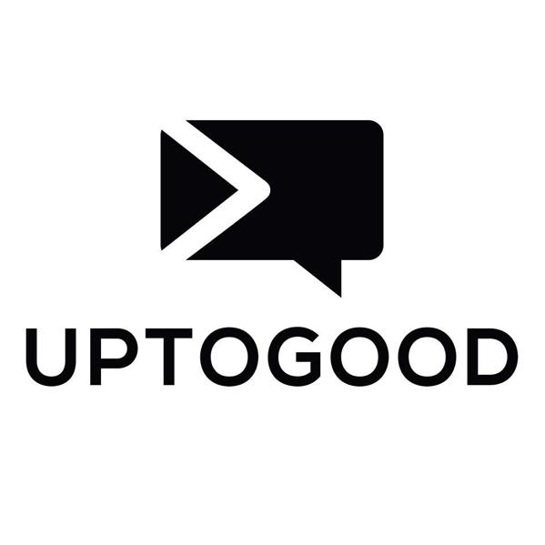 up-to-good-uptogood-logo