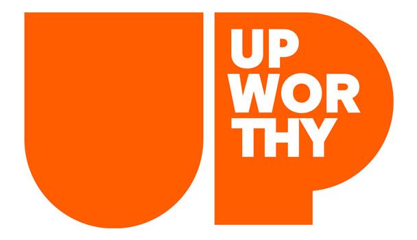 up-worthy-upworthy-logo