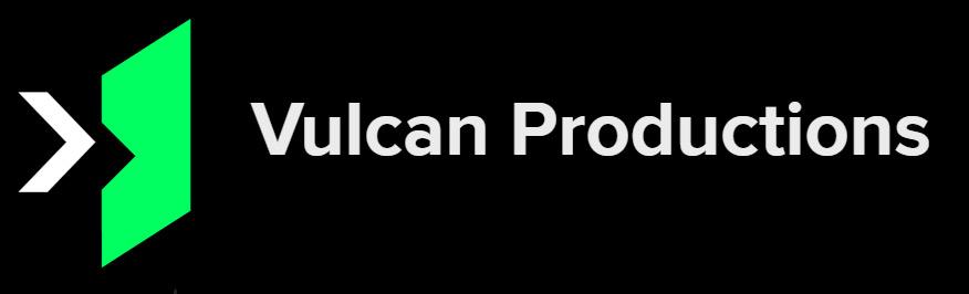 vulcan-productions-logo