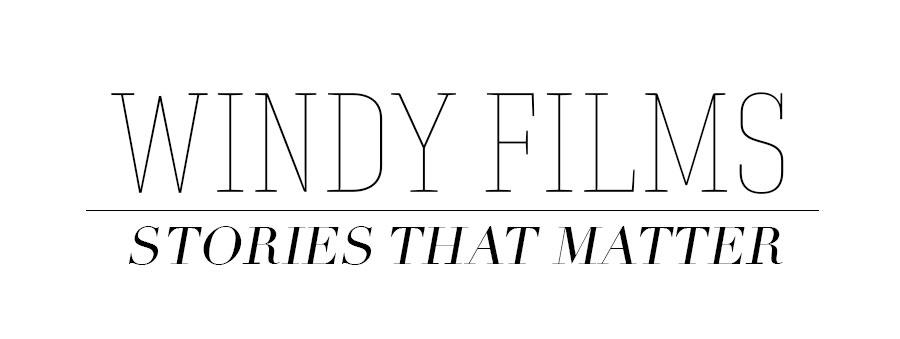 windy-films-stories-that-matter-logo