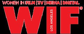 women-in-film-wif-los-angeles-la-logo