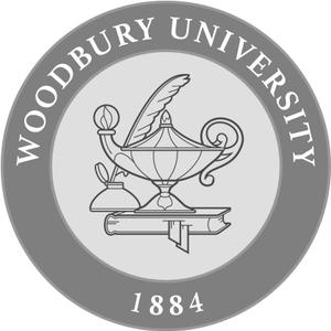 woodbyury-msj-media-social-justice-logo