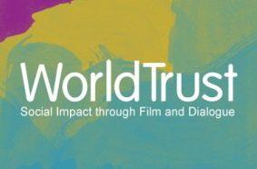 world-trust-logo