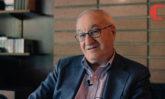 Albert Bandura in Interview with Cinema of Change