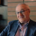 Albert Bandura: The Power of Soap Operas [Video]
